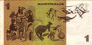 Australian-Currency-1-b-2672qpw